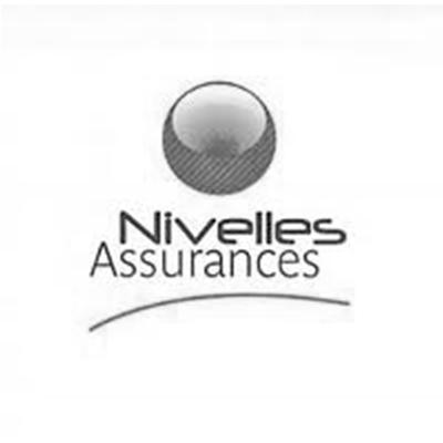 nivelles_assurances