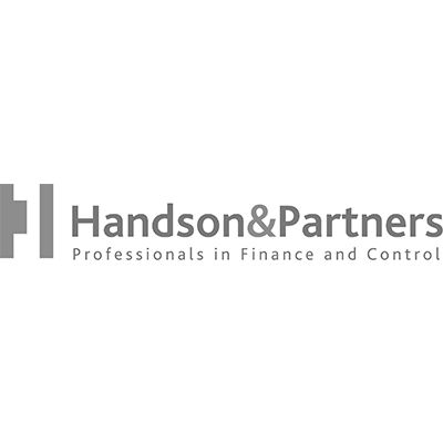 handson&partners